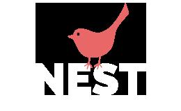 西表島宿泊ホテル:NEST